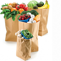 Grocery_Bags_4