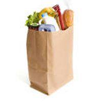 Grocery-Bags3