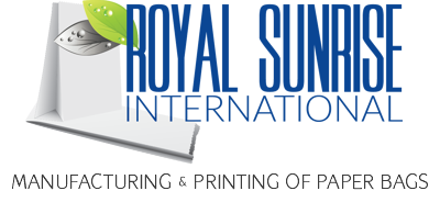Royal Sunrise International